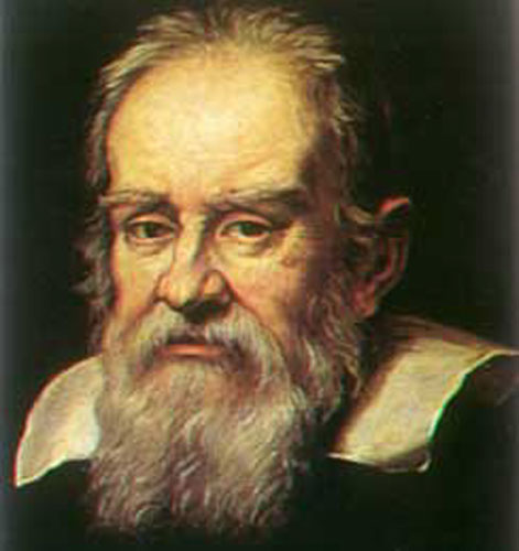 the life of galileo galilei a founder of modern experimental science Galileo galilei «founder of modern experimental science» galileo galilei was one of the most remarkable scientists ever he discovered many new ideas and theories and introduced them to mankind.