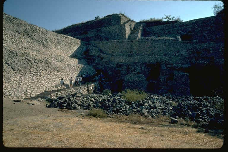 mayan knowledge of astronomy - photo #36